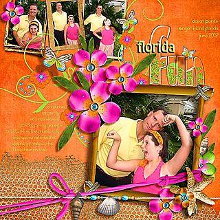Floridafun