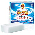 Magic_eraser