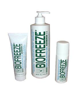 Biofreeze_pain_relieving_gel_L