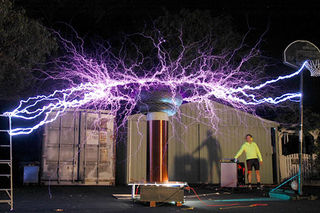ElectricityBARCROFT_450x300