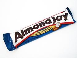 Almond_Joy