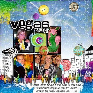 Vegasbaby