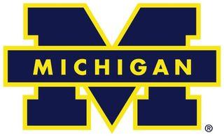 University-of-michigan_logo