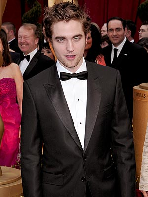 Robert_pattinson300