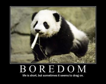 _boredom-poster