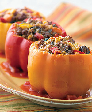 HF_stuffedpeppers_366