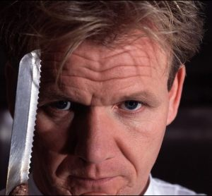 Gordon-ramsey-chef