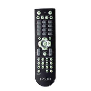 Tvix_remote_control_4000_4100_5100_6500