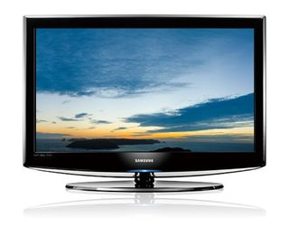Television-samsung-serie-6
