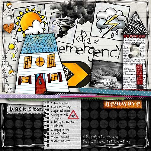 712110356_emergency