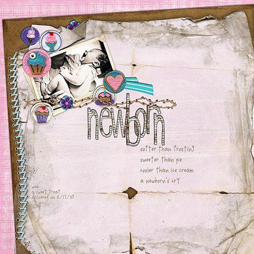 Newborn-dd