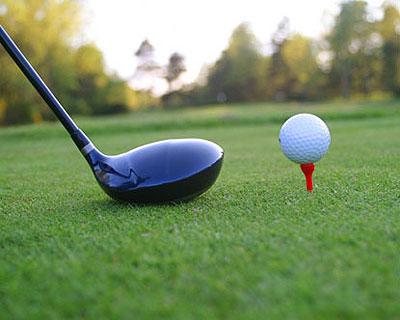 NR_golf