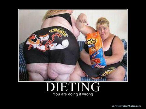 633685733924288391-Dieting