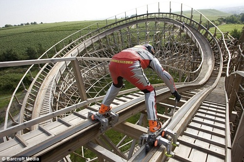 Roller-coaster-skate-20090722-092101