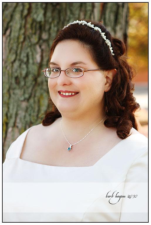 Cincinnati Bride