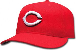 Cincinnati-reds-red-alternate-authentic-field-fitted-hat-3110014
