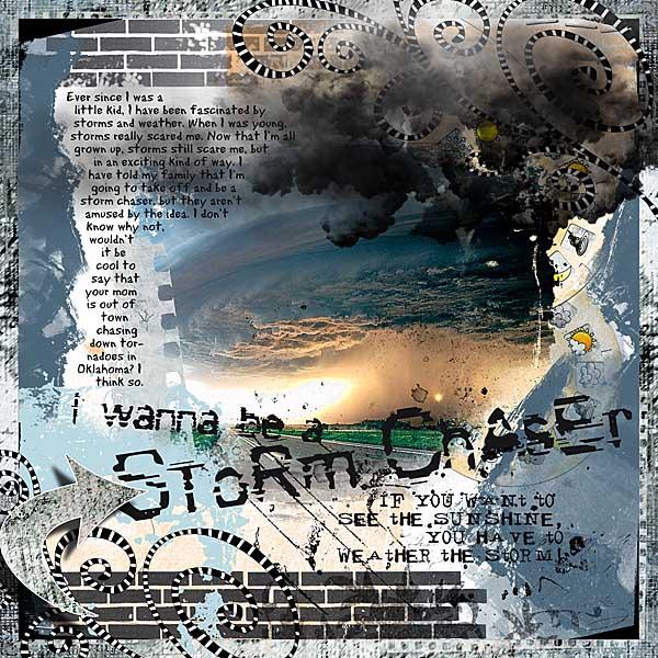 Stormchaser (1)