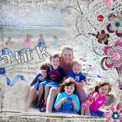 Auntkarenweb