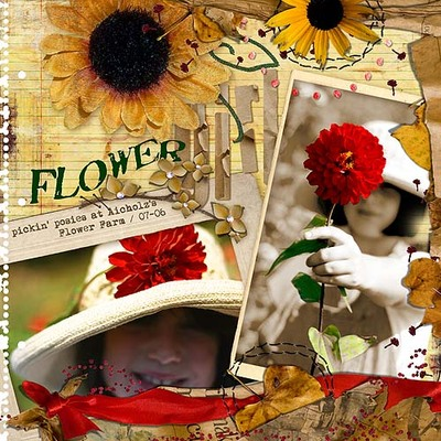 Flowergirl_2