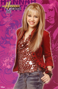 Fp8818hannahmontanaposters
