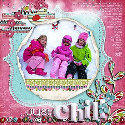 Justchill_2
