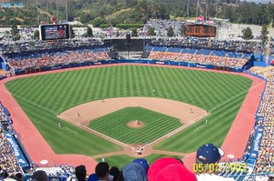 Dodger_stadium_from_top_behind_home