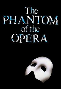 Phantom_opera