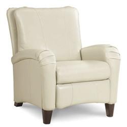 392_chair