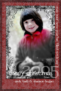 Christmascard05