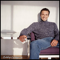 Julianmcmahon02_1